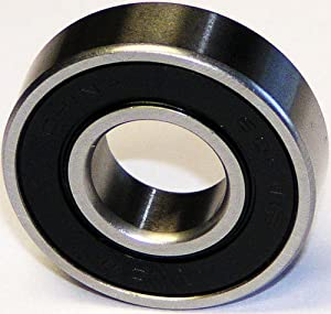 Porter Cable 324/325 Mag Saw OEM Replacement Ball Bearing # 886333SV