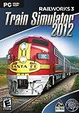 Railworks 3 : Train Simulator 2012