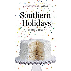 Southern Holidays: a Savo Livre en Ligne - Telecharger Ebook