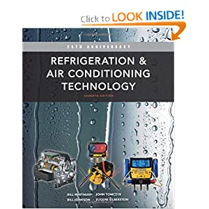 Heating Air Conditioning Repair 2