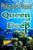 Queen of the Deep