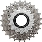 Campagnolo Super Record 11-Speed 12-27 Cassette