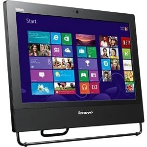 Lenovo All in One Desktop