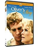 Oliver's Story [Import]