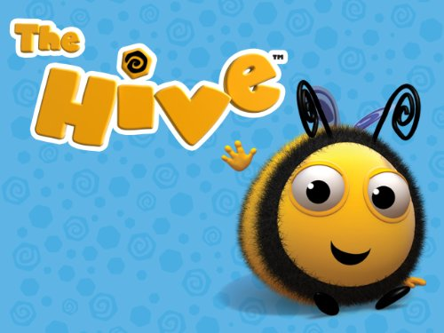 The Hive, Season 1