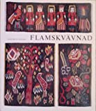img - for Flamskvavnad / Flemish Weaving book / textbook / text book