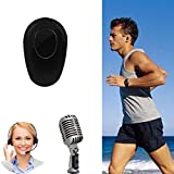 Bluetooth Headset, Lookatool Mini W