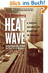 Heat Wave: A Social Autopsy Of Disast...