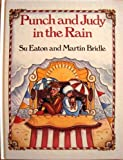 img - for Punch and Judy in the Rain book / textbook / text book