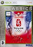 Cheapest Beijing 2008  Classics on Xbox 360