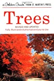 img - for Trees (Golden Guide) book / textbook / text book