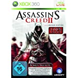 "Assassin's Creed II - Lineage Editionvon ""Ubisoft"""