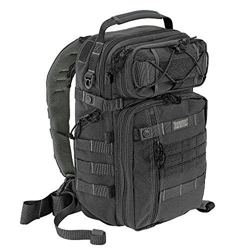 vanquest-trident-20-rucksack-zweite-erzeugung-schwarz