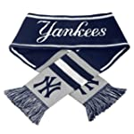 New York Yankees MLB 2013 Team Wordma...