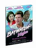 echange, troc Baywatch Nights, vol.4
