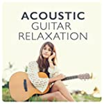 Acoustic Guitar Relaxation