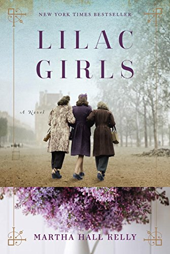 Lilac Girls: A Novel (Two Family House compare prices)