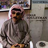 Jazeera Nights: Folk & Pop Sounds of Syria