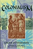 img - for Colonialism: A Theoretical Overview book / textbook / text book