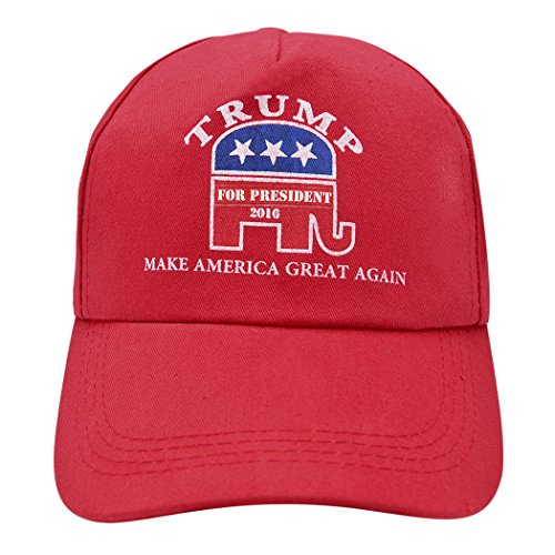 walk-leader-adult-2016-trump-for-president-make-america-great-again-campaign-adjustable-cap-red