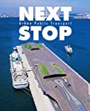 cover of Next Stop: Urban Public Transport