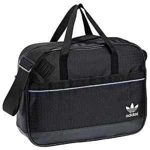 Adidas Shoulder Bag Amazon 113