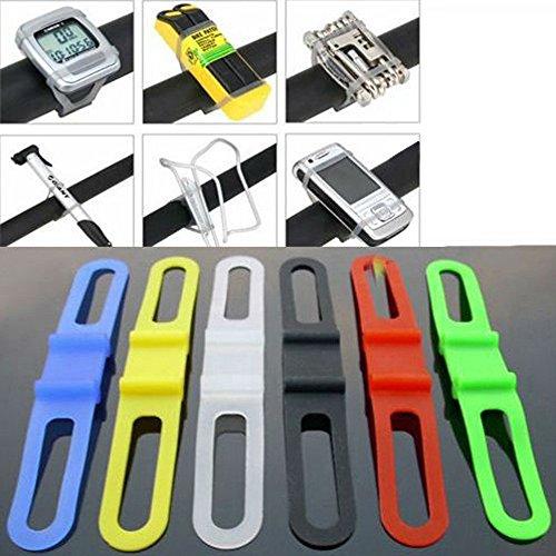 sodialr-2pcs-ciclismo-para-bicicleta-de-silicona-elastica-correa-de-caucho-vendaje-corbata-linterna-