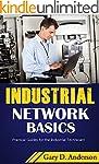 Industrial Network Basics: Practical...
