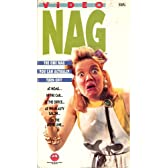 Ultimate Nag [VHS] [Import]