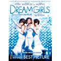 Dreamgirls (Bilingual)