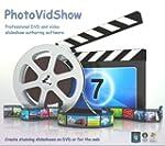 PhotoVidShow v4.2.3 (latest version),...