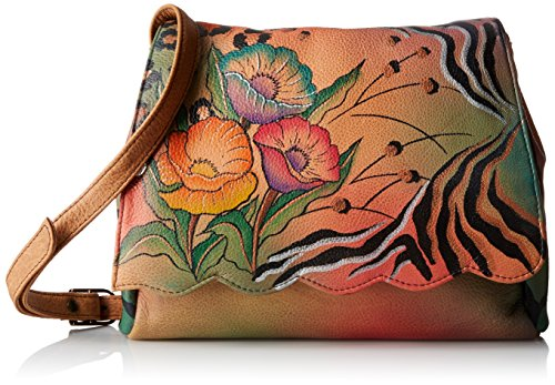 anuschka-anna-by-handpainted-leather-scallop-flap-bag-animal-floral
