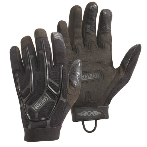 camelbak-impact-elite-ct-gloves-with-logo-m