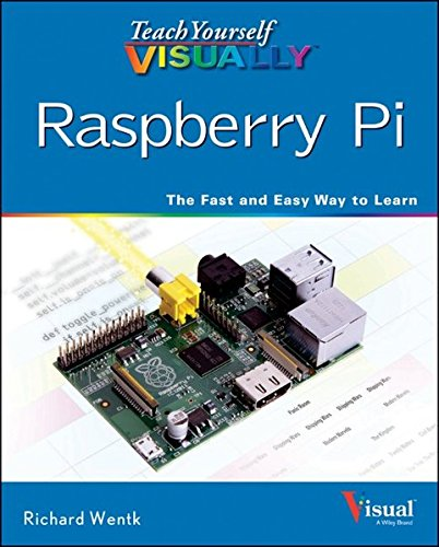 teach-yourself-visually-raspberry-pi