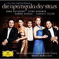 Bellini: Norma / Act 1 - Casta Diva