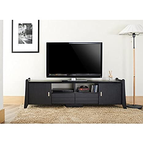 "Turqua 70"" Entertainment TV Console"