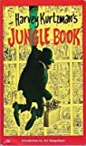 Harvey Kurtzman's Jungle Book (0878160337) by Kurtzman, Harvey