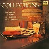 Collections by Joe Morello (2011-04-26)