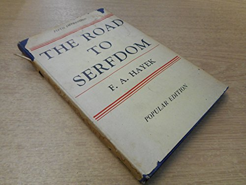 the-road-to-serfdom-the-case-for-private-enterprise