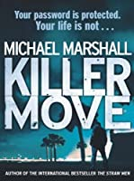 Killer Move (English Edition)