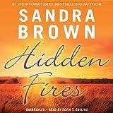 img - for Hidden Fires book / textbook / text book
