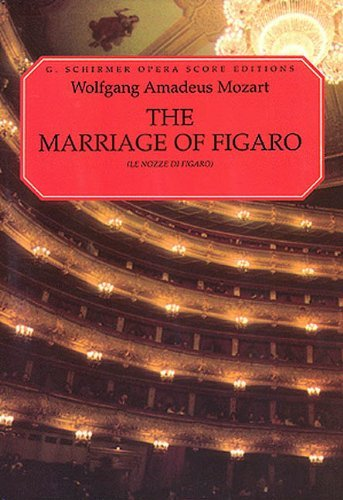 by-wolfgang-amadeus-mozart-the-marriage-of-figaro-le-nozze-di-figaro-vocal-score-in-italian-and-engl