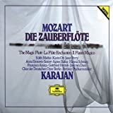 Mozart: Die Zauberfl�te (The Magic Flute) ~ Wolfgang Amadeus Mozart