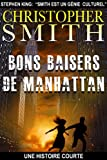 Bons Baisers de Manhattan (Fifth Avenue) (French Edition)