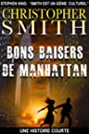 Bons Baisers de Manhattan (Fifth Avenue)