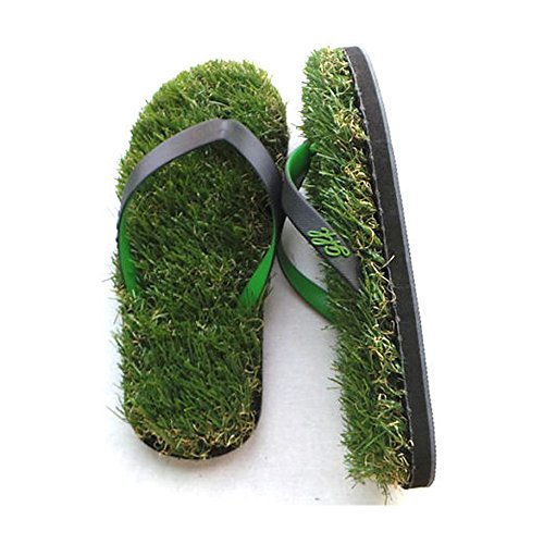 gff-grass-flip-flops-large-11-13-black-green