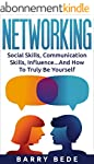 NETWORKING: Social Skills, Communicat...