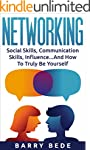 NETWORKING: Social Skills, Communicat...