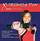 X-Tremely Fun: Rock Aerobic