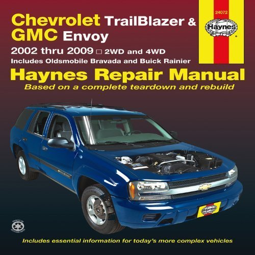 chevrolet-trailblazer-and-gmc-envoy-2002-2009-repair-manual-haynes-repair-manual-1st-edition-by-hayn